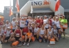 wyjazd-na-luxembourg-marathon-2018-4