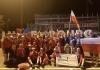 wyjazd-na-luxembourg-marathon-2018-5