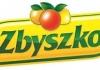 zbyszko-logo
