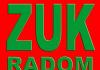 zuk_small