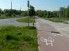 bieganie-wokol-poludnia-grand-prix-radom-2013-7