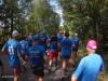 pielgrzymka-biegowa-radom-czestochowa-2014-7