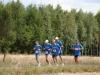 pielgrzymka-biegowa-2012-radom-czestochowa-3
