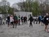 biegiem-po-plantach-radom-grand-prix-2013-0