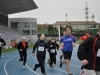 biegiem-po-plantach-radom-grand-prix-2013-1