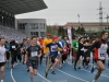 biegiem-po-plantach-radom-grand-prix-2013-10
