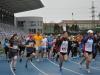 biegiem-po-plantach-radom-grand-prix-2013-11