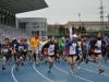biegiem-po-plantach-radom-grand-prix-2013-12