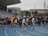 biegiem-po-plantach-radom-grand-prix-2013-13