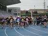 biegiem-po-plantach-radom-grand-prix-2013-14