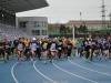 biegiem-po-plantach-radom-grand-prix-2013-15