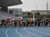 biegiem-po-plantach-radom-grand-prix-2013-16