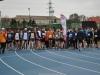 biegiem-po-plantach-radom-grand-prix-2013-18
