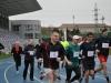 biegiem-po-plantach-radom-grand-prix-2013-2