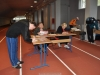 biegiem-po-plantach-radom-grand-prix-2013-21