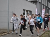 biegiem-po-plantach-radom-grand-prix-2013-23