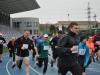 biegiem-po-plantach-radom-grand-prix-2013-3