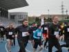 biegiem-po-plantach-radom-grand-prix-2013-4