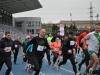 biegiem-po-plantach-radom-grand-prix-2013-5