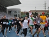 biegiem-po-plantach-radom-grand-prix-2013-6
