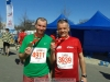 biegiem-radom-na-orlen-warsaw-marathon-warszawa-maraton-1