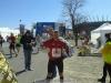 biegiem-radom-na-orlen-warsaw-marathon-warszawa-maraton-2