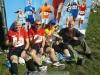 biegiem-radom-na-orlen-warsaw-marathon-warszawa-maraton-3