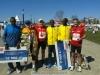 biegiem-radom-na-orlen-warsaw-marathon-warszawa-maraton-4