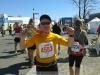 biegiem-radom-na-orlen-warsaw-marathon-warszawa-maraton-5