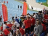 polmaraton-radom-czerwiec-76-bieg-1