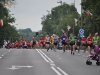 polmaraton-radom-czerwiec-76-bieg-14