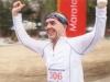 7polmaraton-radom-bieg-historia