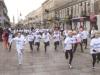 8polmaraton-radom-bieg-historia