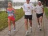 91polmaraton-radom-bieg-historia