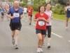 9polmaraton-radom-bieg-historia