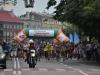 polmaraton-radom-czerwiec-76-bieg-3