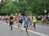 polmaraton-radom-czerwiec-76-bieg-4