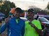 viii-maraton-trzezwosci-radom-27-pazdziernik-2013-1