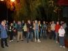 viii-maraton-trzezwosci-radom-27-pazdziernik-2013-12