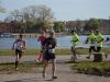 viii-maraton-trzezwosci-radom-27-pazdziernik-2013-13