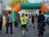 viii-maraton-trzezwosci-radom-27-pazdziernik-2013-3