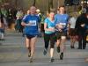 viii-maraton-trzezwosci-radom-27-pazdziernik-2013-4