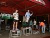 viii-maraton-trzezwosci-radom-27-pazdziernik-2013-6