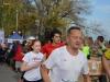 viii-maraton-trzezwosci-radom-27-pazdziernik-2013-8