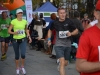viii-maraton-trzezwosci-radom-27-pazdziernik-2013-9