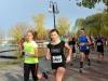 viii-maraton-trzezwosci-radom-27-pazdziernik-2013