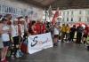 biegiem-radom-wyjazd-rumunia-maraton-arad-12