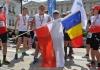 biegiem-radom-wyjazd-rumunia-maraton-arad-13