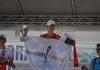 biegiem-radom-wyjazd-rumunia-maraton-arad-16
