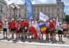 biegiem-radom-wyjazd-rumunia-maraton-arad-21